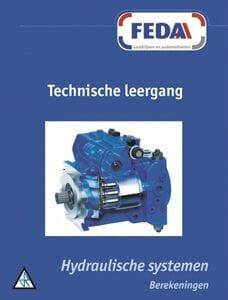 Technische-leergang-hydraulische-systemen