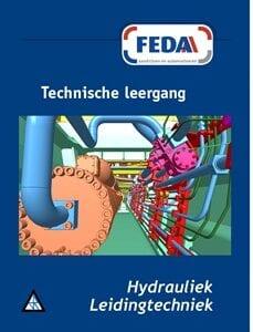 Technische-leergang-6