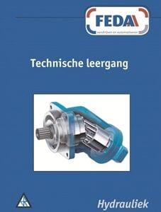 Technische-leergang-hydrauliek