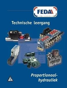 Technische-leergang-proportionaal-hydrauliek